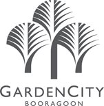 Garden-City-web-logo-jpg.jpeg