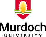 Murdoch-University-web-logo-jpg.jpeg
