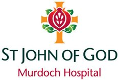 St-John-of-God-web-logo-jpg.jpeg