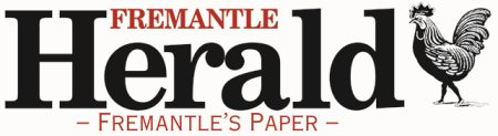 Fremantle-Herald-logo-resized.jpg